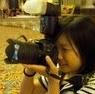 Ka Fung Photo 19