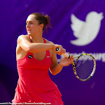 Gabriela Dabrowski - Internationaux de Strasbourg 2015 -DSC_0880.jpg
