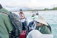 Ecuador-Galapagos-Baltra-180217-0113-ToWeb