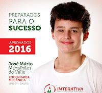 José Mário 22.jpg