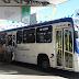 Justiça determina retorno ao trabalho de 30% dos motoristas de ônibus de Campina Grande