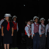 2012 StarSpangled Vaudeville Show - 2012-06-29%2B12.50.20.jpg