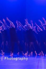 Han Balk Voorster Dansdag 2016-5076.jpg