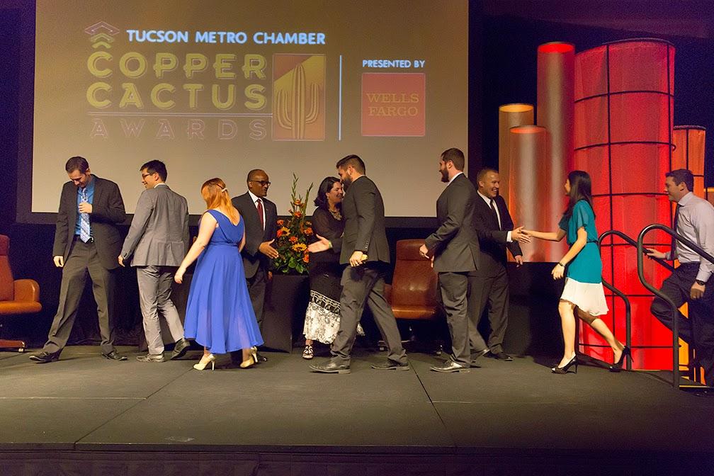 2014 Copper Cactus Awards - TMC_462A4010.jpg