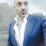 Jonathan Brunati's profile photo