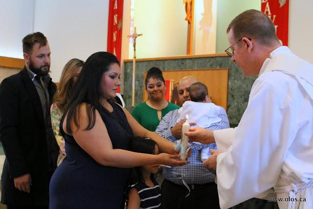 Baptism Emiliano - IMG_8833.JPG