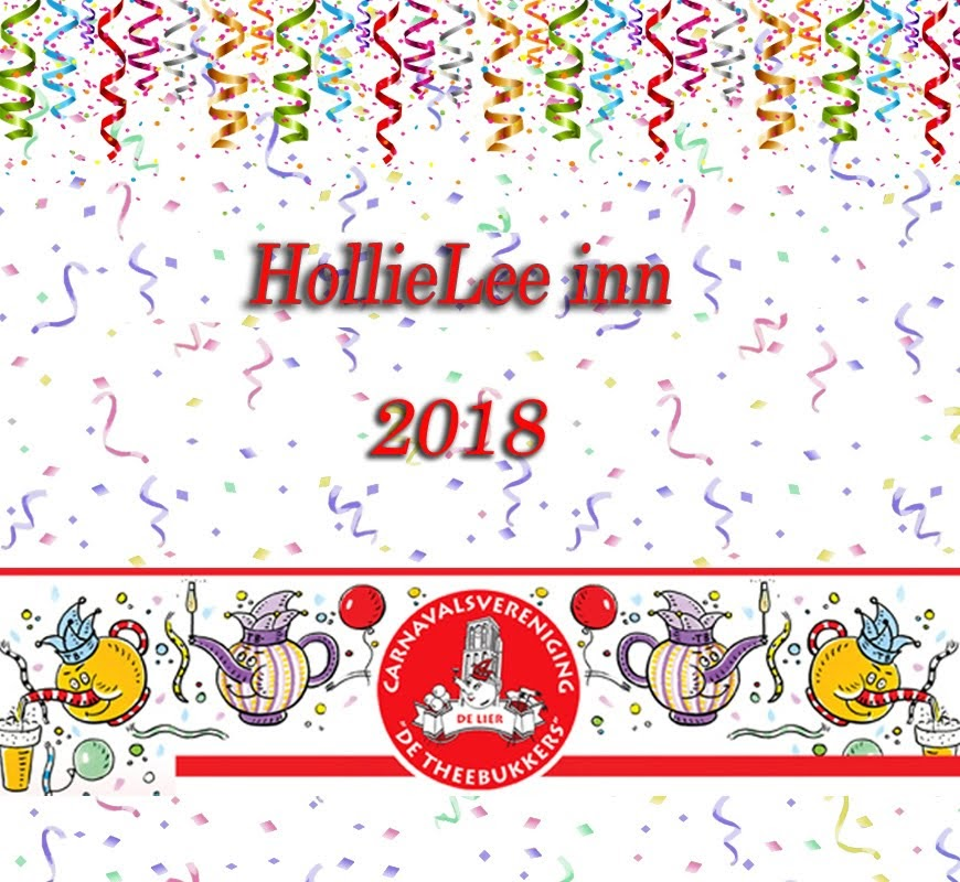 a HollieLee inn 2018 - HollieLee%2Bin.jpg