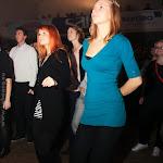21.10.11 Tartu Sügispäevad / Tudengibänd 2011 - AS21OKT11TSP_B2ND101S.jpg