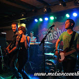 Clash of the coverbands, regio zuid - IMG_0531.jpg