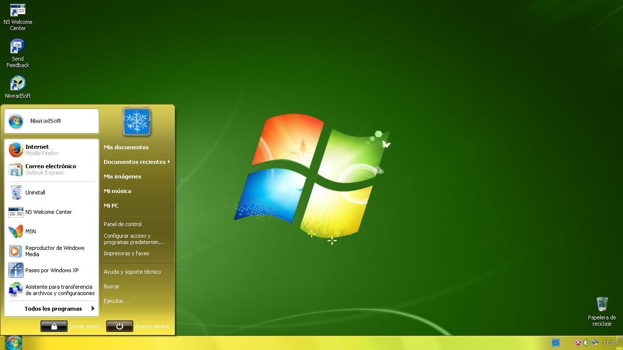 [VirtualBox_Windows-XP_18_09_2017_17_%5B9%5D]