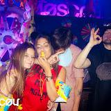 2017-07-01-carnaval-d'estiu-moscou-torello-207.jpg
