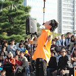 大道芸 WC ④ 058.jpg