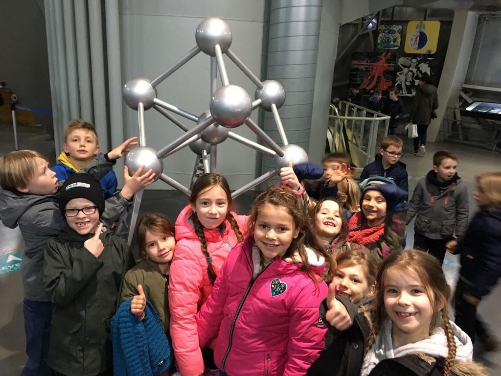 De Knetters in mini Europa en het Atomium - 695a4334-1a9d-4428-8a4d-76199c72f938.jpg
