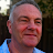 Ian Davies avatar image