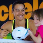 Caroline Garcia - Brisbane Tennis International 2015 -DSC_2309.jpg