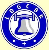 Lincoln Diocesan Guild of Church Bellringers