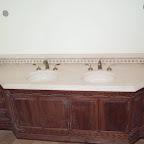 Guest Bath2.jpg