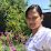 Mahalakshmi A S's profile photo