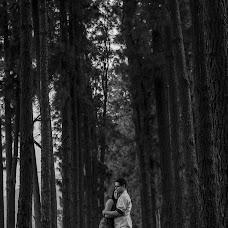 Wedding photographer Caio Costa (caiocosta). Photo of 31.05.2016