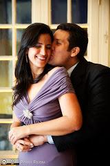 Foto 2743. Marcadores: 17/07/2010, Casamento Fabiana e Johnny, Rio de Janeiro
