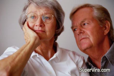 thuốc cường dương dành cho người 40 tuổi, thuốc cường dương dành cho người 50 tuổi, thuốc cường dương dành cho người 60 tuổi, thuốc cường dương dành cho người 70 tuổi, thuốc cường dương cho người trung niên, thuốc cường dương cho người già, thuốc cường dương cho người lớn tuổi, thuốc cường dương cho người cao tuổi, hướng dẫn sử dụng thuốc cường dương cho người lớn tuổi, thuốc cường dương cho u40, u50, u60, u70, loại thuốc cường dương nào hiệu quả cho người già, thuốc cường dương thích hợp nhất cho người lớn tuổi, thuốc cường dương tốt nhất cho người trung niên