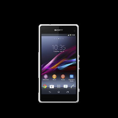 طريقة ﻓﻚ ﻗﻔﻞ ﺳﻮﻧﻲ  ﺳﻮﻧﻲ  اكسبيريا زد1 Sony xperia Z1