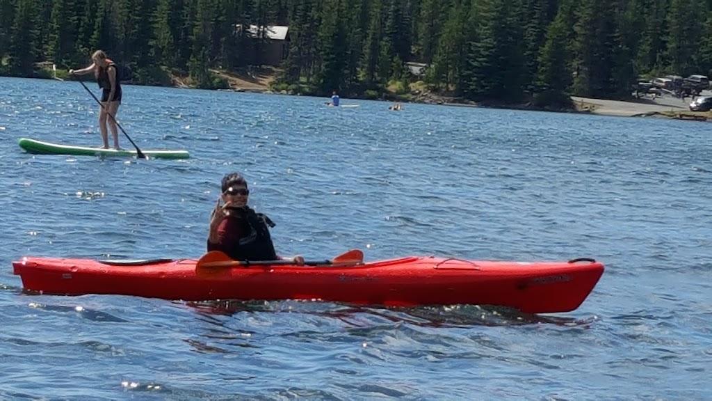 2017 Cascade Adventures  - 20170726_145917.jpg