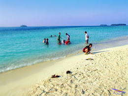 pulau harapan, 23-24 mei 2015 panasonic 34