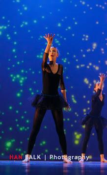 HanBalk Dance2Show 2015-5677.jpg