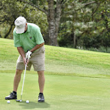 OLGC Golf Tournament 2013 - _DSC4394.JPG
