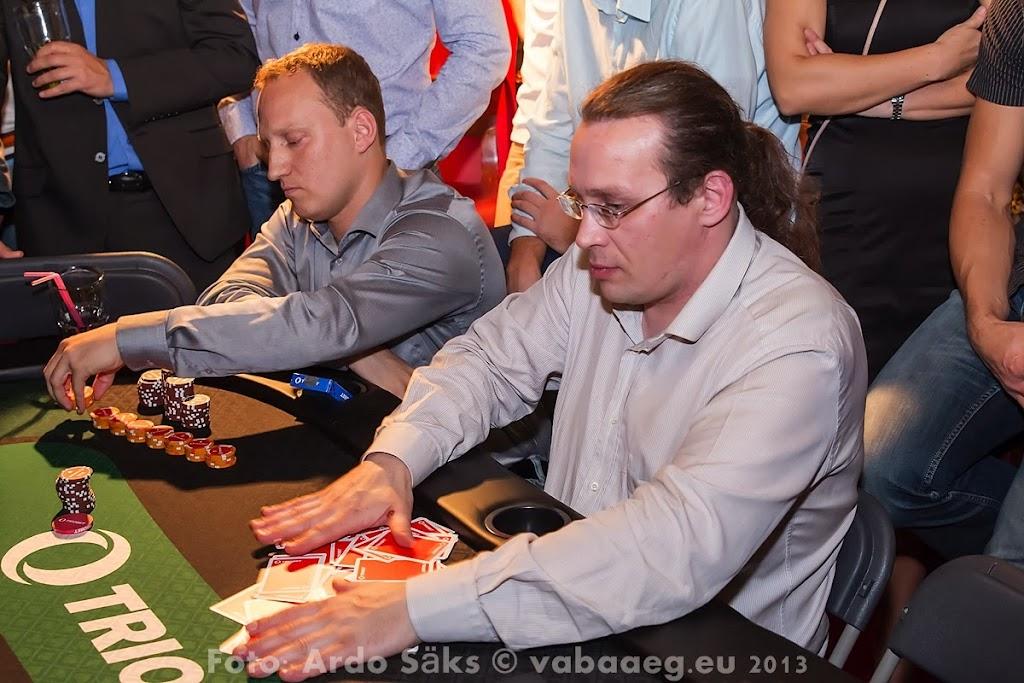 2013.10.26 Ettevõtete Sügismängud 2013 - Pokker ja pidu Venuses - AS20131026FSSM_292S.jpg