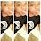 Angel Clouden's profile photo