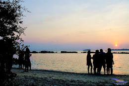 Pulau Harapan, 23-24 Mei 2015 Canon 077