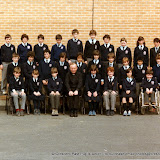 1984_class photo_Meyer_2nd_year.jpg