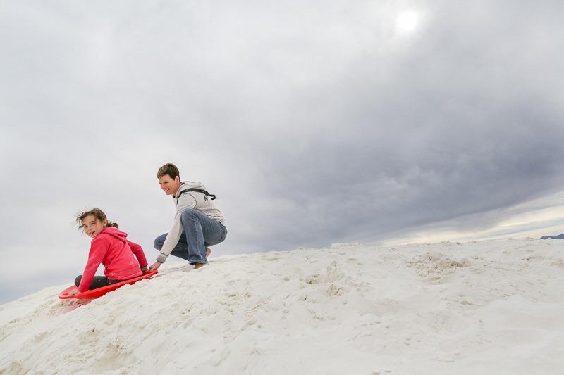 white sands-31