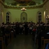 2006-winter-mos-concert-saint-louis - IMG_0983.JPG