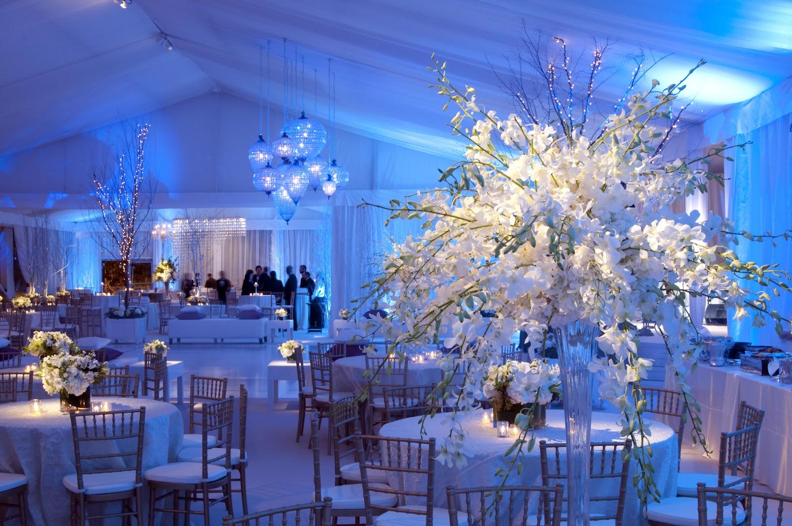 99 Wedding Ideas Backyard Wedding Ideas For Winter