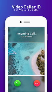 Voice Caller ID App Download For Android 4