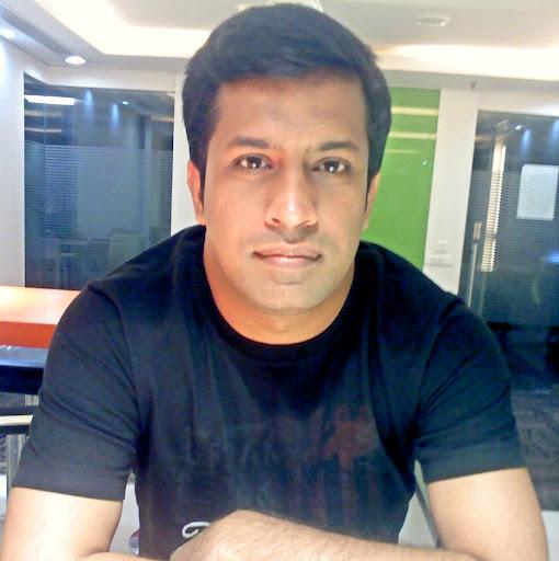 Rohit Nagpal