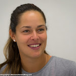 Ana Ivanovic - 2015 Toray Pan Pacific Open -DSC_3053.jpg