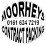 Moorheys Ltd's profile photo