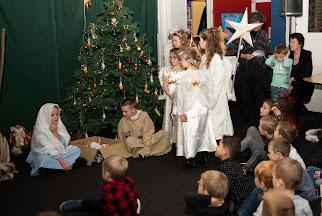 1812109-123EH-Kerstviering.jpg