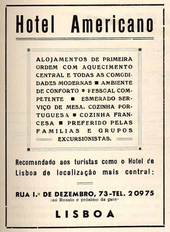 [1961-Hotel-Americano35]