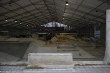 skatepark18-111207_11