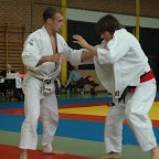 06-05-14 interclub heren 029.JPG