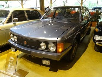 2018.07.02-116 Tatra 613-3 1991