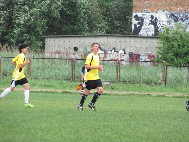 I m powiat gimnazjada 7.6.2011 - IMG_1007_1.JPG