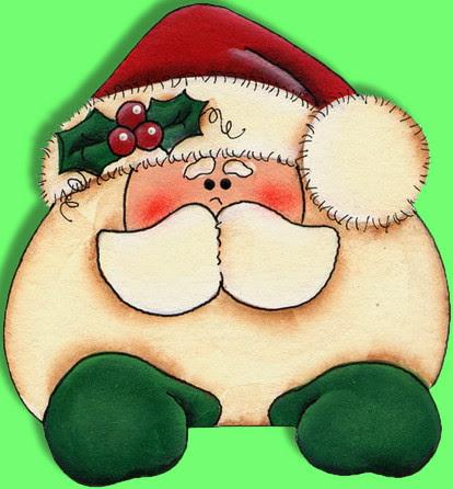 SantaHeadTopper_cc_05.jpg