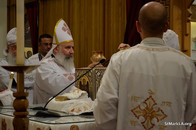 Ordination of Deacon Cyril Gorgy - _DSC0645.JPG