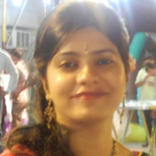 Swati Bhargava Photo 20
